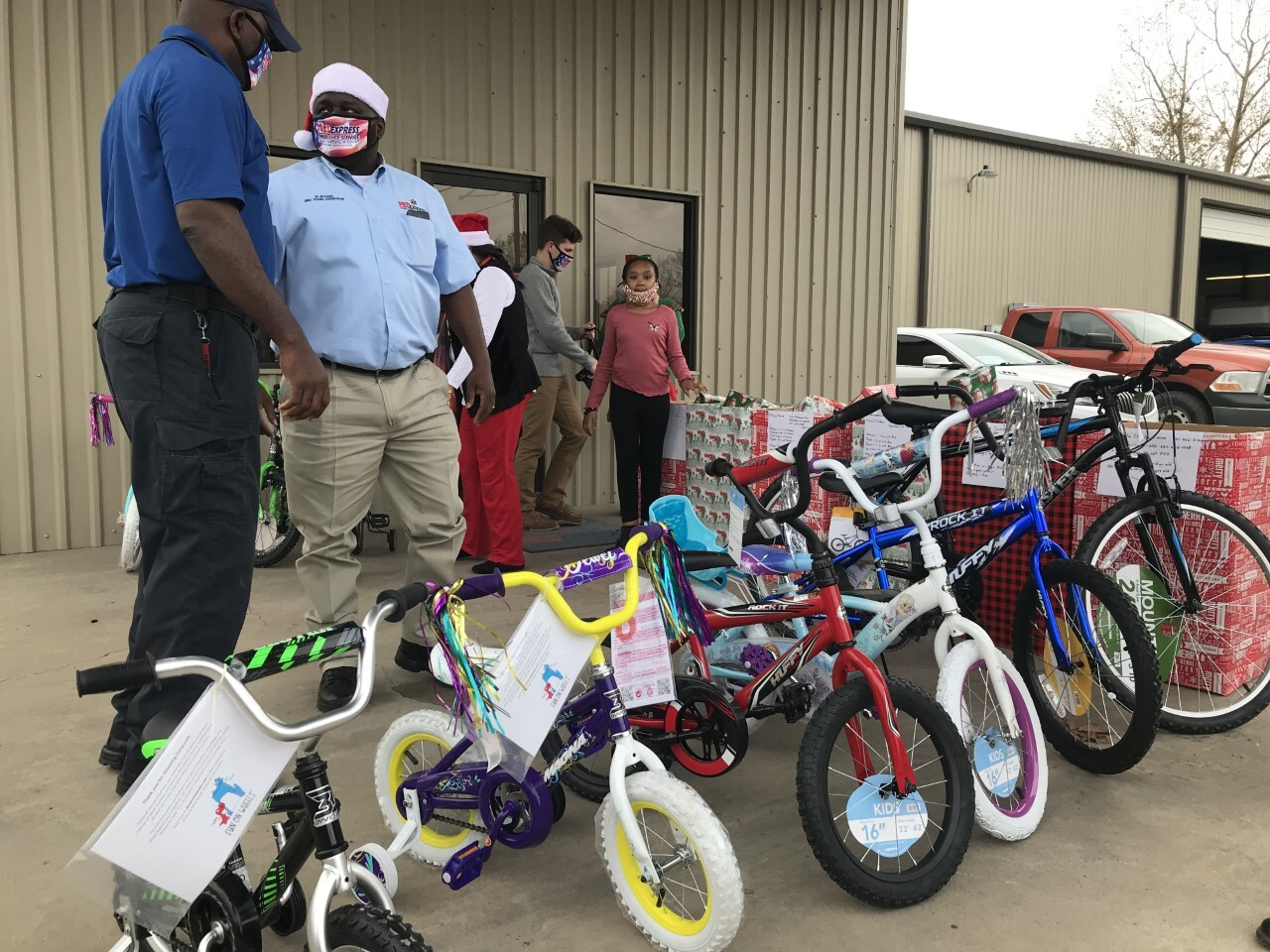 med express toy drive (2).jpg