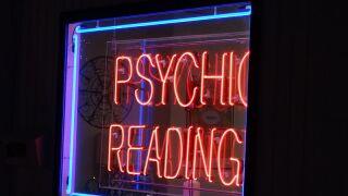 psychic reading.JPG