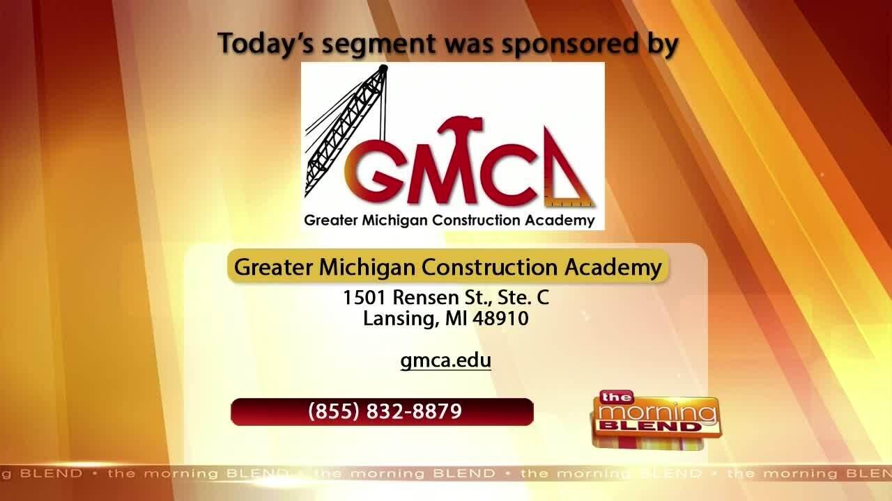 GMCA.jpg