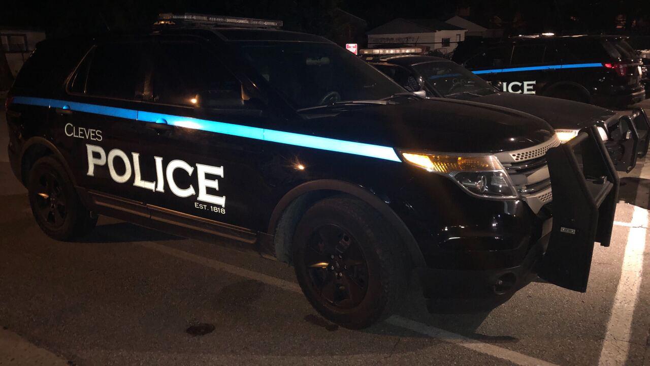 Cleves Police.jpg