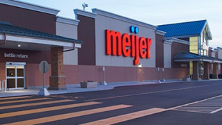 Meijer looking for more diverse and local suppliers