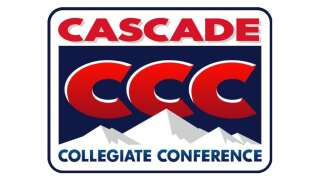Rocky Mountain College 3rd in Cascade Collegiate Conference women's soccer poll