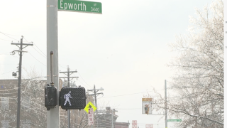 harrison_epworth_intersection.jpg