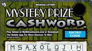 05.04.21-Mystery-Prize-Cashword-IG360-300000-Anonymous-St.-Joseph-County.jpg