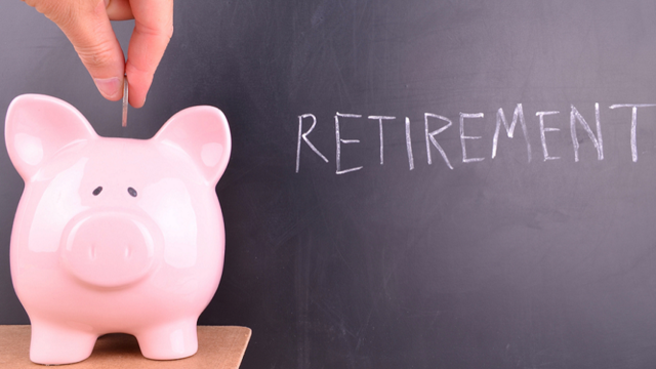 Your excuses for not contributing to a 401(k) are dwindling