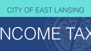 East Lansing extends 2020 income tax filing due date