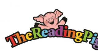 reading pig.PNG