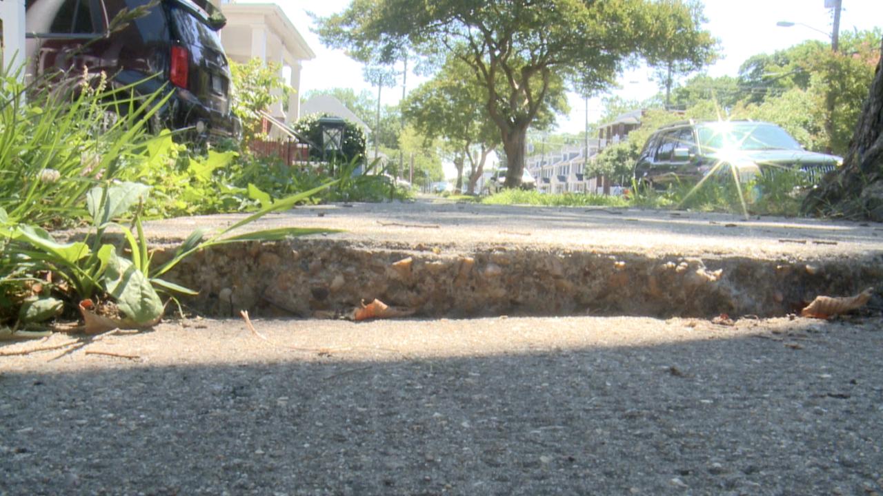 Norfolk sidewalk repairs.png