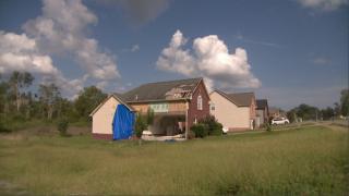 tornado house.png