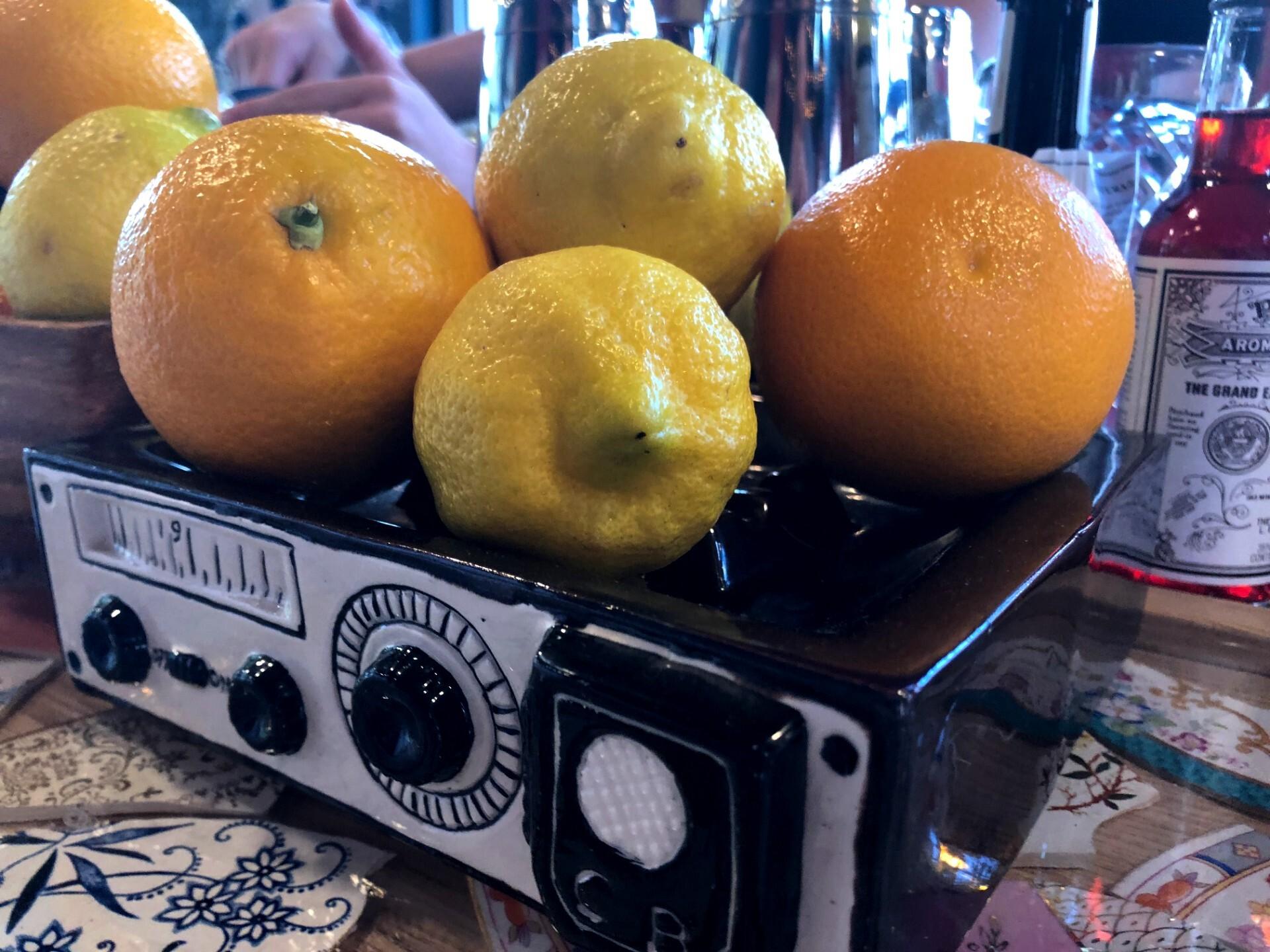 Homemakers_Lemons.jpg