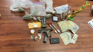 butler-county-undercover-narcotics-seizure-dec-22-2020.jpg