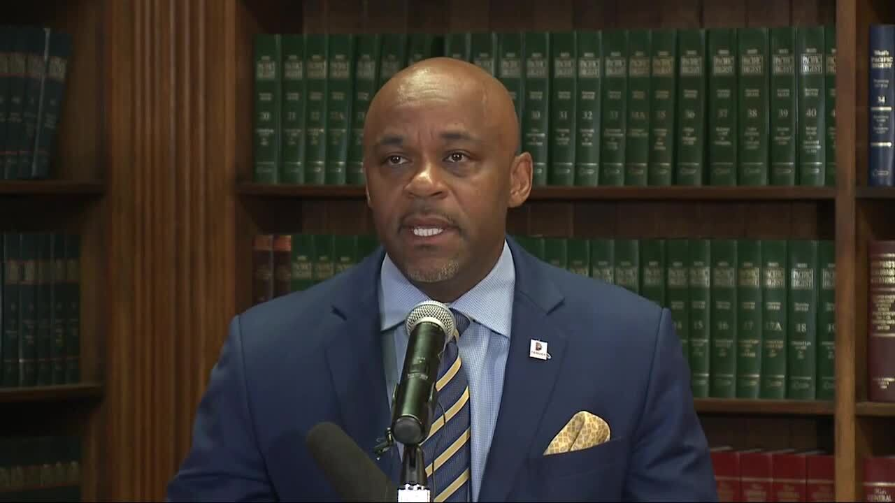 denver mayor michael hancock 2020 budget.jpg