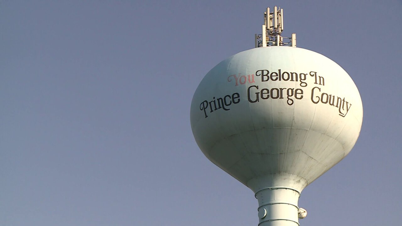 princegeorgewatertower.jpeg