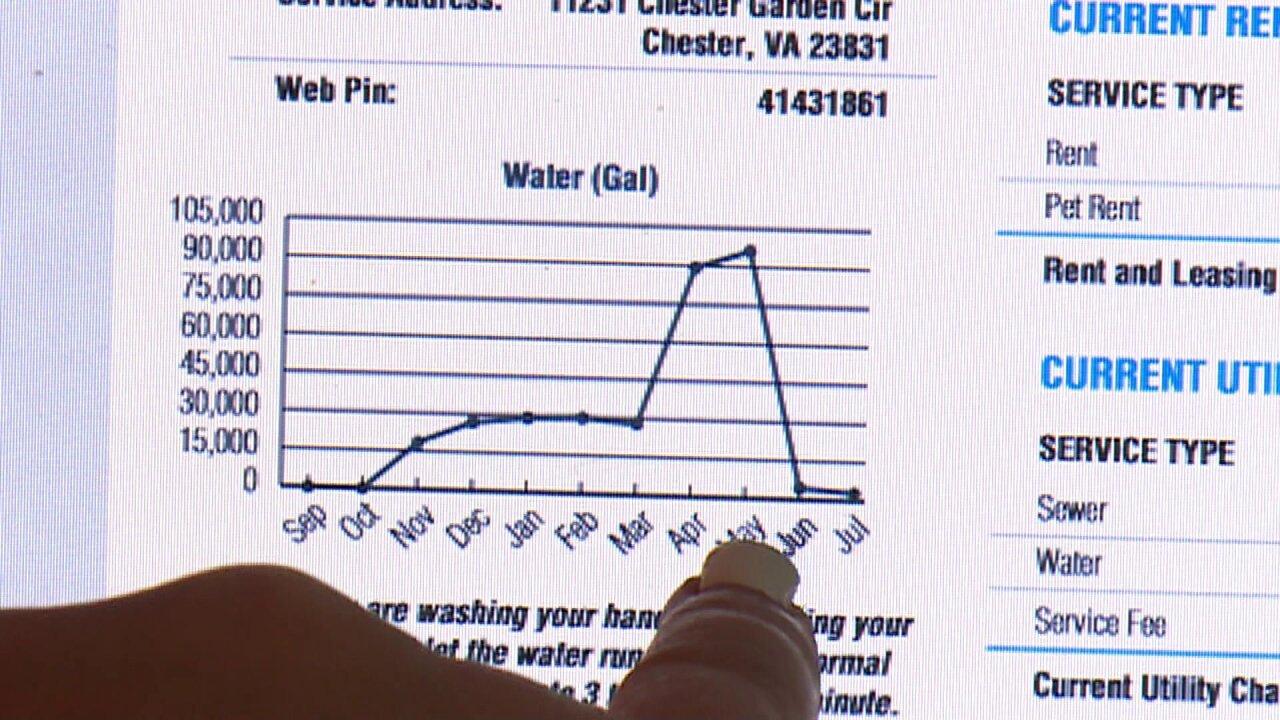 Watermeter.jpeg