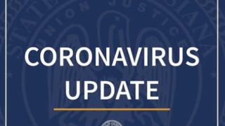 coronavirus update.PNG