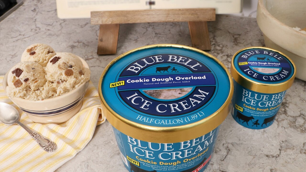Cookie Dough overload bluebell.jpg