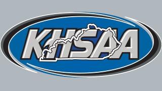 KHSAA: Practice starts Monday, games begin Sept. 7
