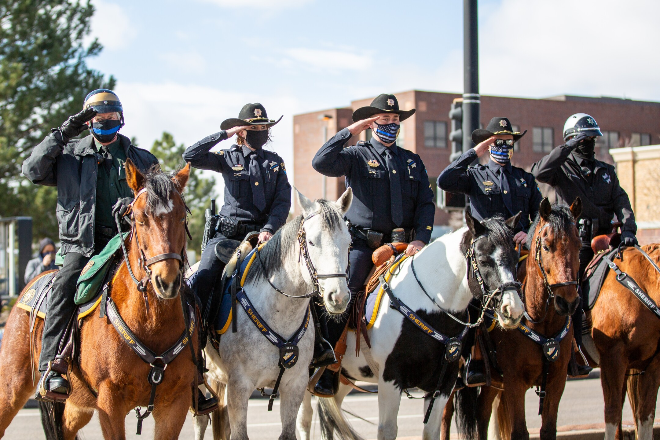 officer eric talley procession_sarah moore_19.jpg