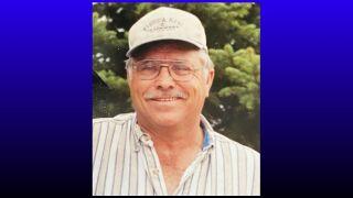 Leonard Lee Thoreson, 70, of Geraldine