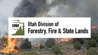 Utah Division of Forestry, Fire & State Lands.jpg