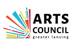 Arts Council receives $10,000 grant from Jackson National Life Funds