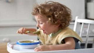 Children Eating.PNG