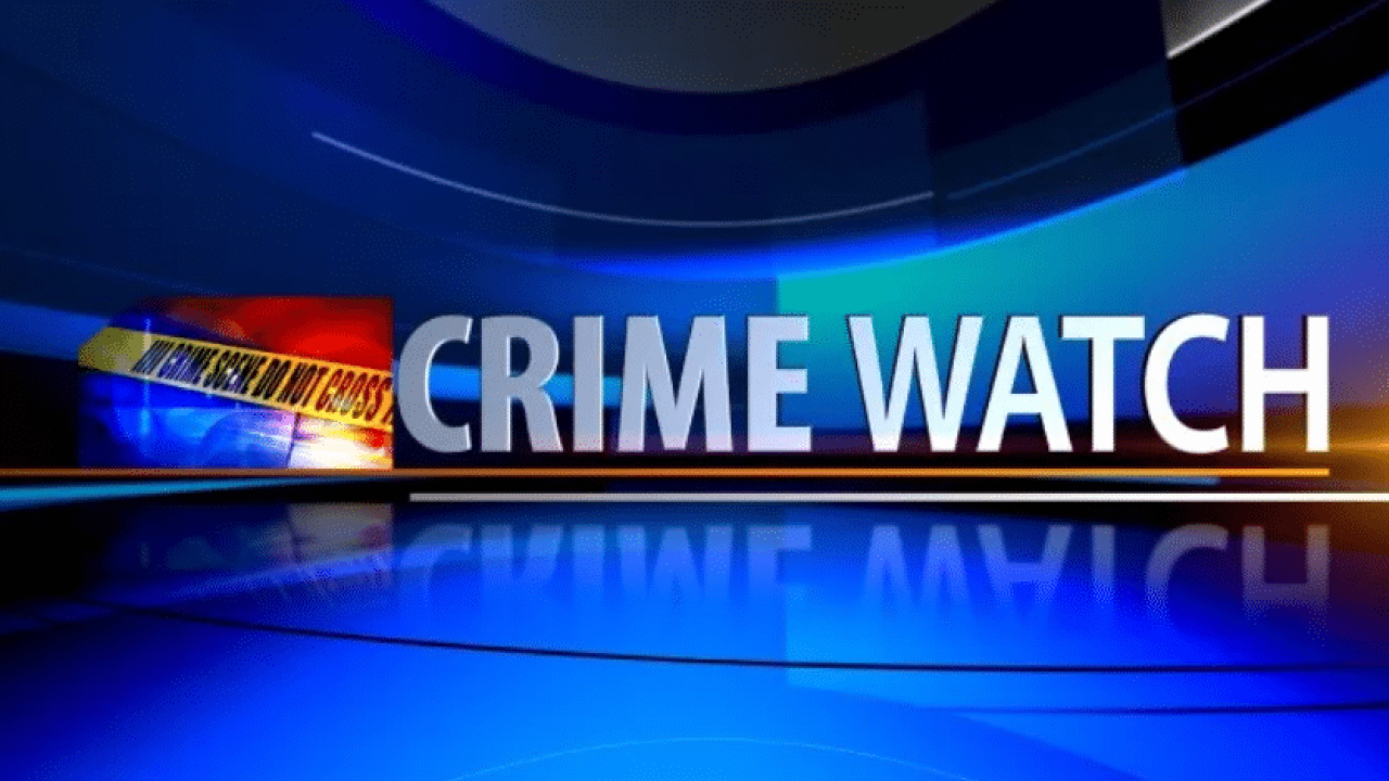 crime-watch-generic.png