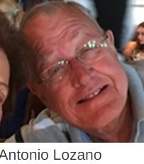 Antonio Lozano.PNG