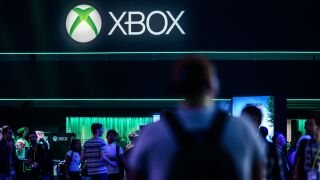 Xbox service down nationwide