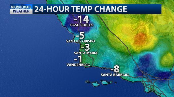 24 hour temp change 412.JPG