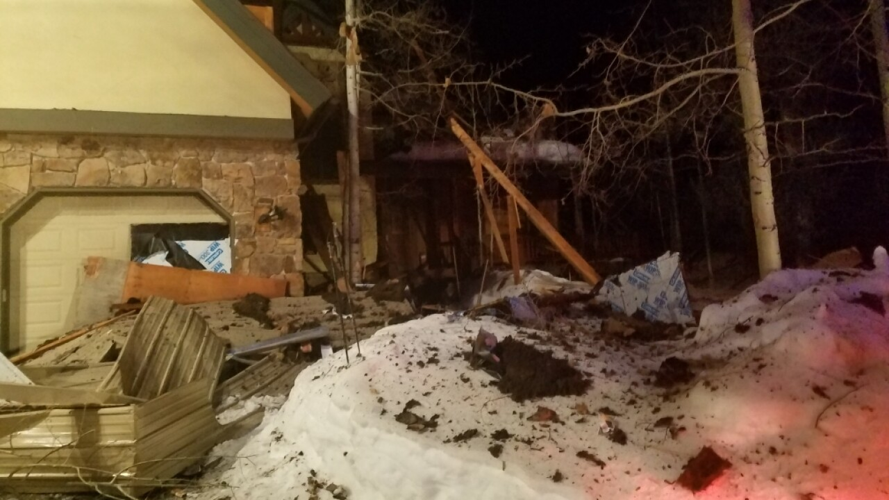 breck house explosion 2.jpg