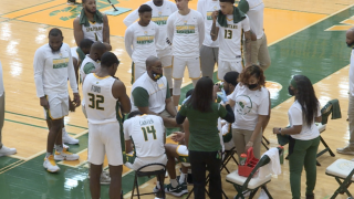 Norfolk State basketball.png