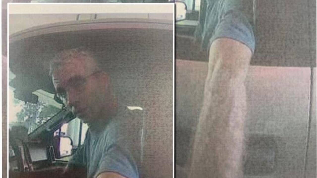Credit card fraud suspect Cape Coral.jpg