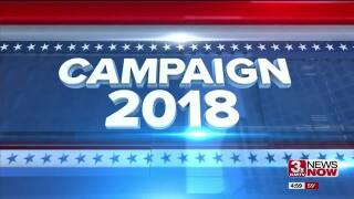 Election Night 2018 updates, continuing coverage