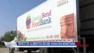 Banco de alimentos de la zona costera.jpg