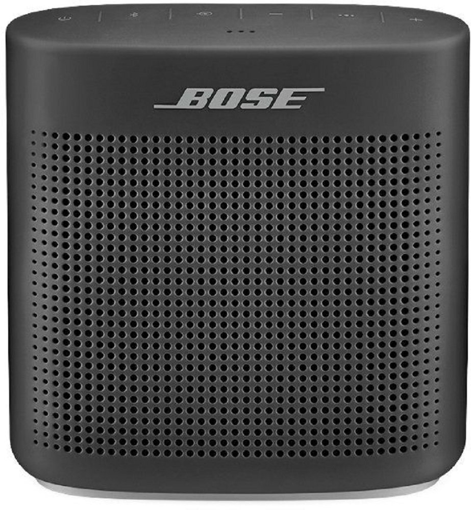 Bose SoundLink Color Bluetooth Speaker.jpg