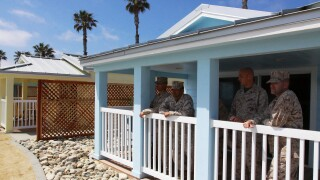 camp pendleton beach cottage_2.jpeg