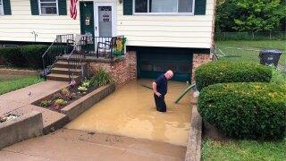WCPO flooded garage erlanger.jpg