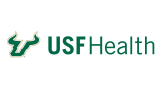 USF-health-logo3.png