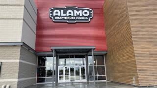 Alamo Drafthouse Gilbert3.JPG