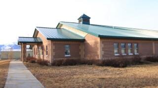 Lone Rock Middle School