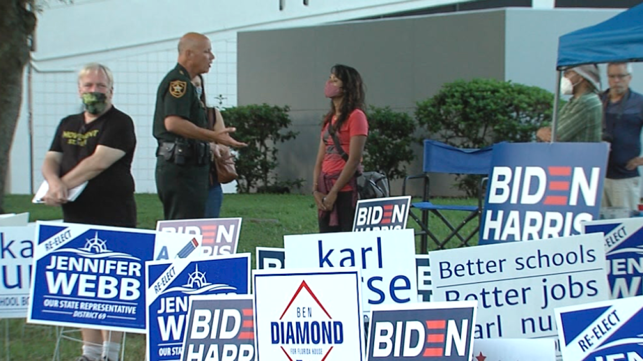 Pinellas-Sheriff-voter-intimidation.png