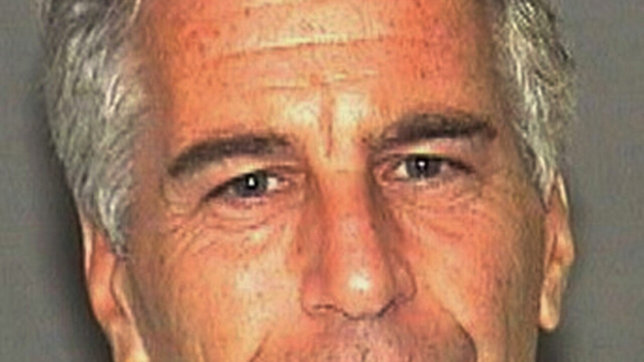 Image result for Jeffrey Epstein's island temple