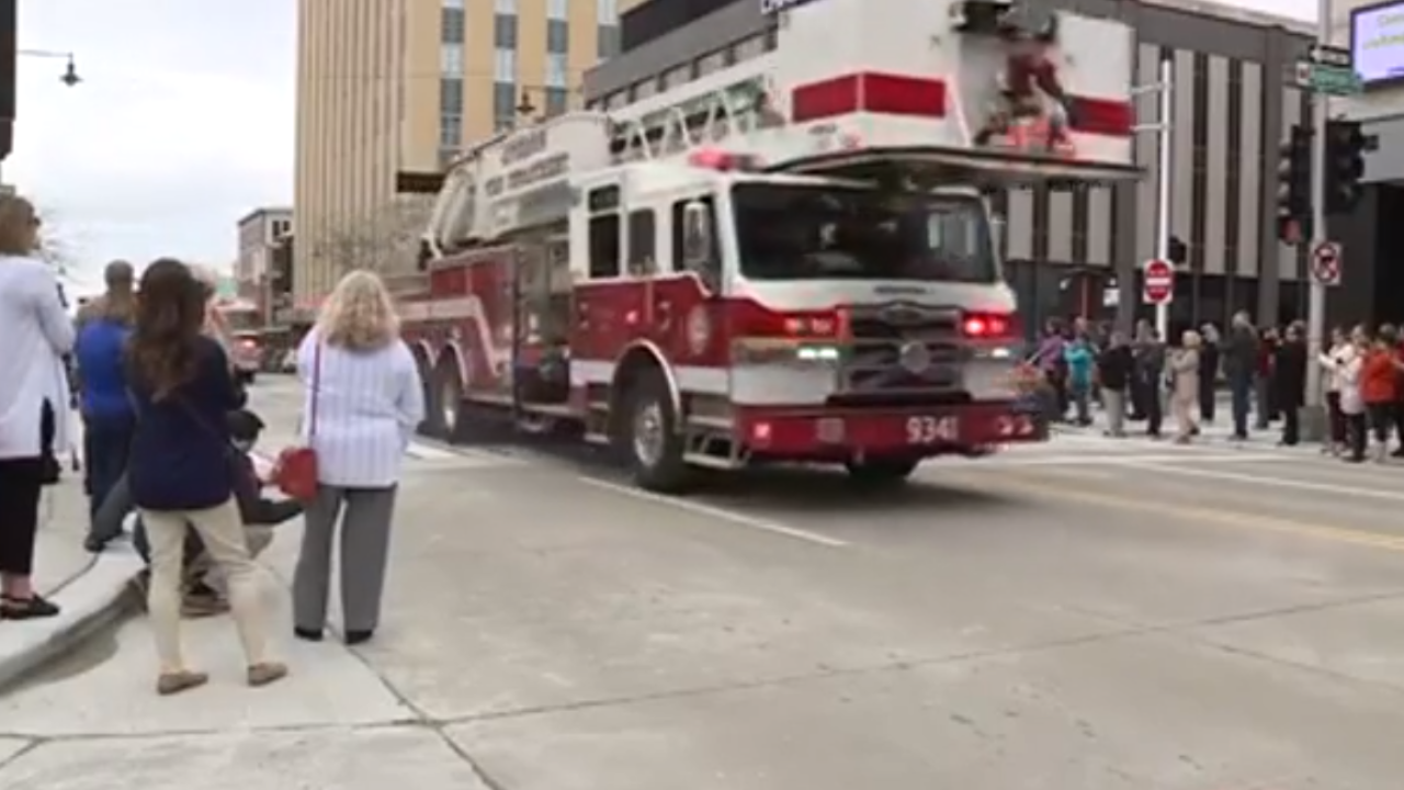 fire procession.PNG