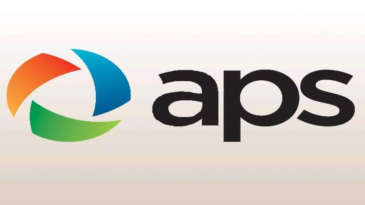 APS seeks rate boost, solar changes