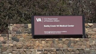 Battle Creek VA Medical Center.jpeg