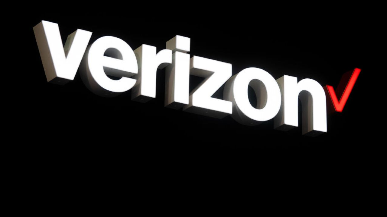 Verizon confirms texting outage on east coast, estimated resolution time unknown