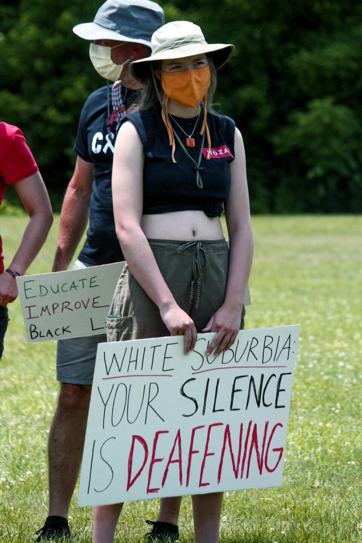 062020_milfordprotest4.jpg