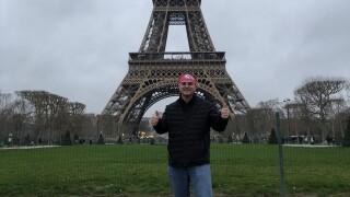 Paris-Chiefs.jpeg