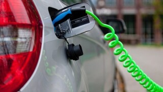 5 reasons now is a great time to buy an electric car